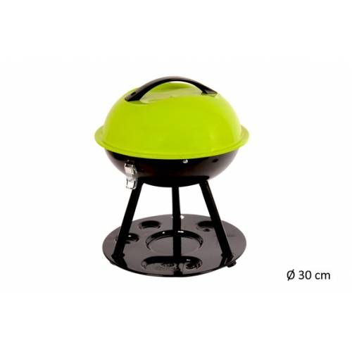 Barbecue charbon de table - Barbecue de table charbon ...